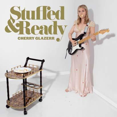 Cherry-Glazerr-ADW-410