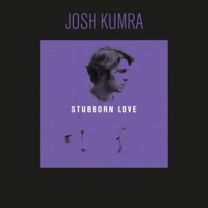 josh-kumra-stubborn-love