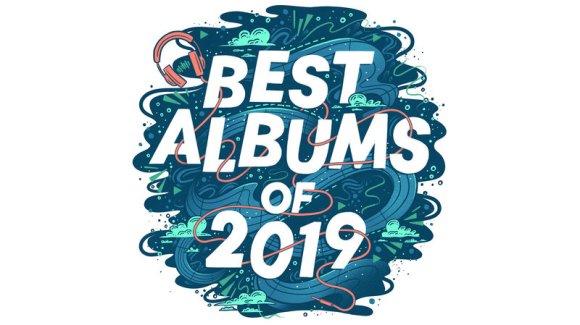 npr-2019-music_albums_bkou-16x9_wide-ae30622e2f47c53ff50c84eed7e940400eda6e60-s800-c85