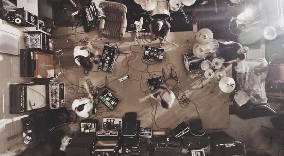 we-set-sail-band_overhead-s
