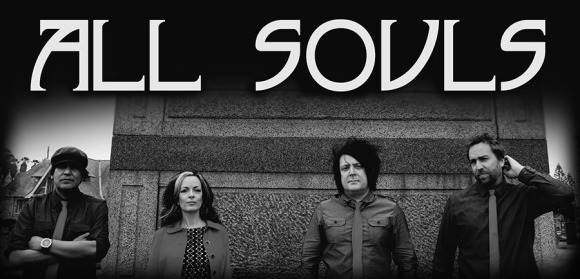 All-Souls-BW1_8189