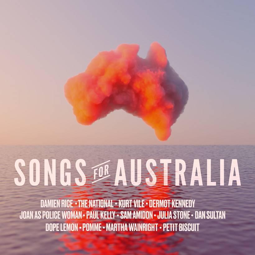 Songs_For_Australia_Cover_BMG