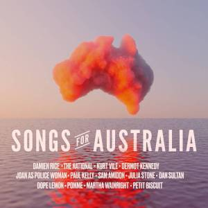 Songs_For_Australia_Cover_BMG