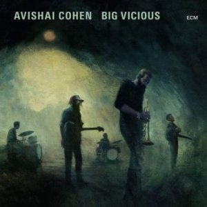 avishai-cohen-big-vicious-208309