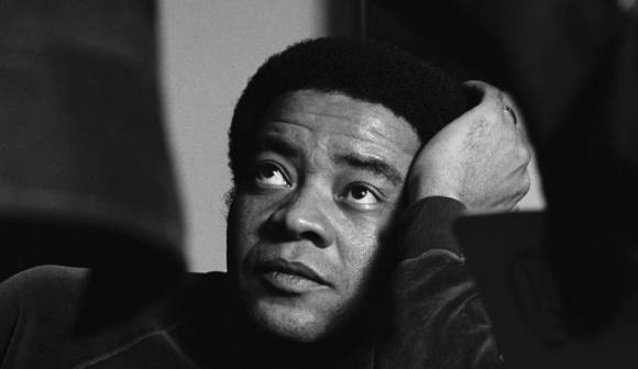 bill-withers-gettyimages-157470586-scaled-1024x594