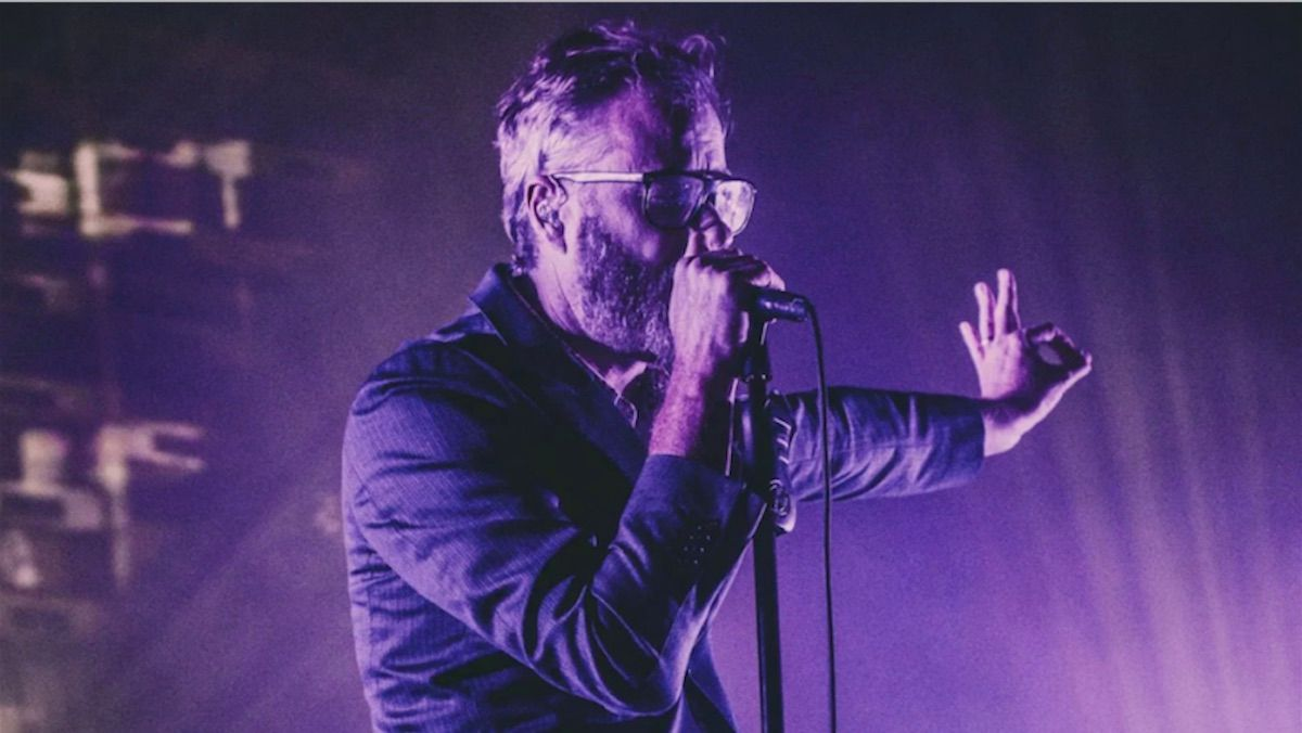 The-National-photo-by-Lior-Phillips