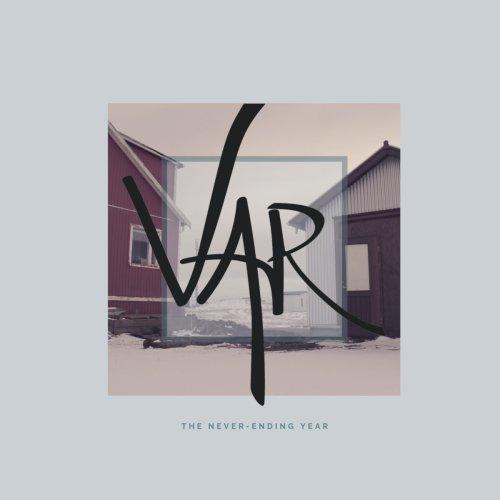 VAR-The-Never-Ending-Year