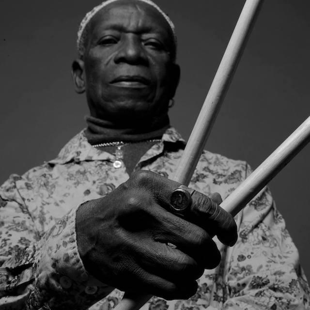 tony-allen-drummer