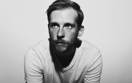 kevin-devine-563x353