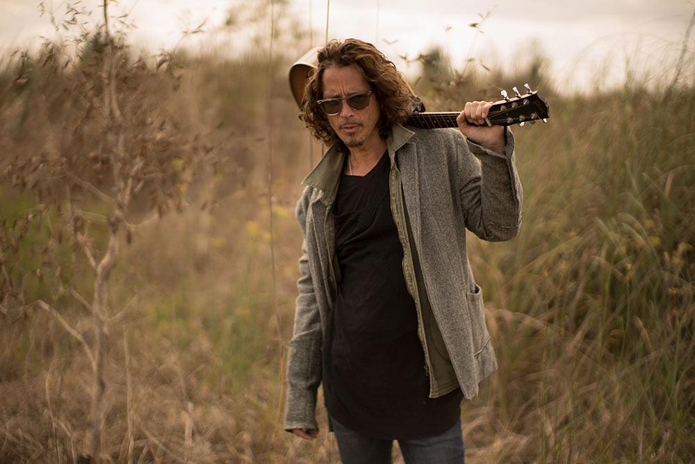 Chris-Cornell-Solo