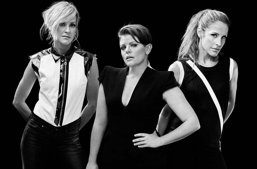 dixie-chicks-2018-billboard-bw-1548-compressed