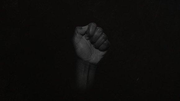 sault-black-is-100~_v-gseapremiumxl