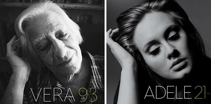 seniors-recreate-classic-album-covers-1-5f0c2e1333279__700