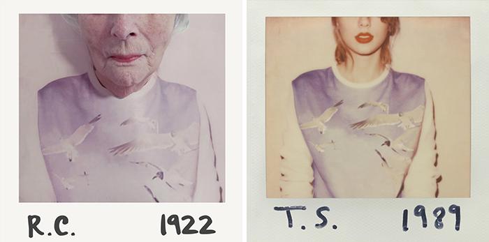 seniors-recreate-classic-album-covers-2-5f0c2e1c6d627__700
