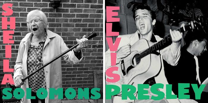 seniors-recreate-classic-album-covers-5f0c421af2a69__700