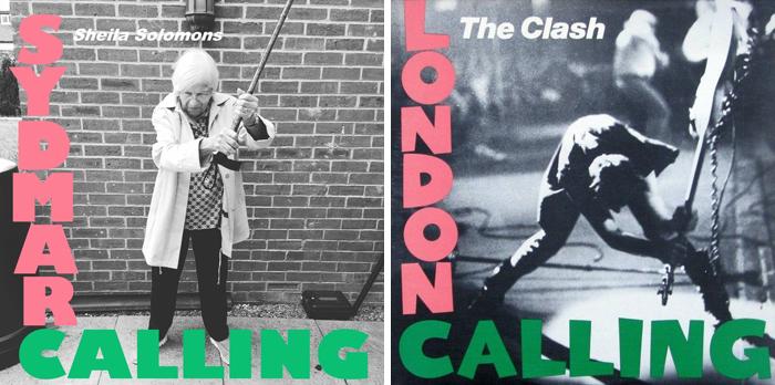 seniors-recreate-classic-album-covers-5f0c421ce979e__700