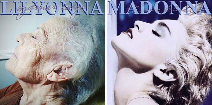 seniors-recreate-classic-album-covers-5f0c42233d459__700