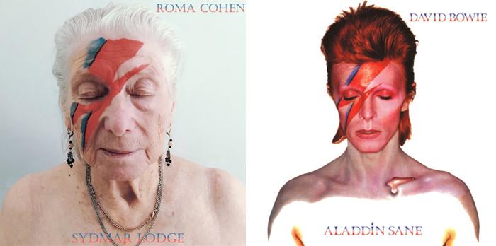 seniors-recreate-classic-album-covers-5f0c4225263cd__700