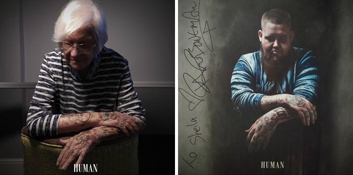 seniors-recreate-classic-album-covers-5f0c4226b94bb__700