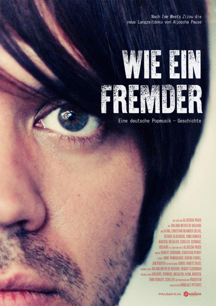 Wie-ein-Fremder-Plakat-DinA4-RGB-RZ-724x1024