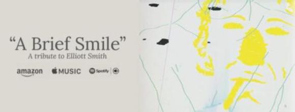 a-brief-smile