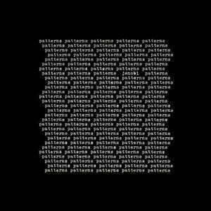 art-13116_jenobi-patterns