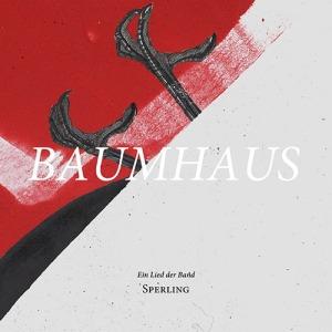sperling-baumhaus_s Kopie